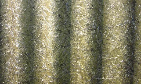 Descarte de fibra de vidro, é reciclável?